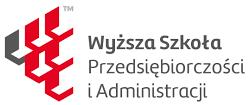 Platforma e-learningowa WSPA Lublin